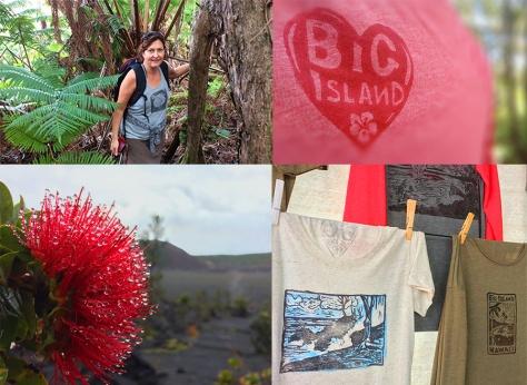 heart-big-island